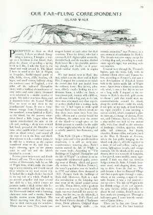 September 8, 1975 P. 79