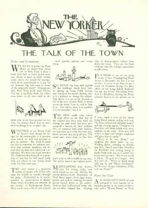 January 8, 1927 P. 13