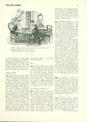 January 8, 1927 P. 16