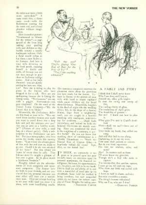 January 8, 1927 P. 20