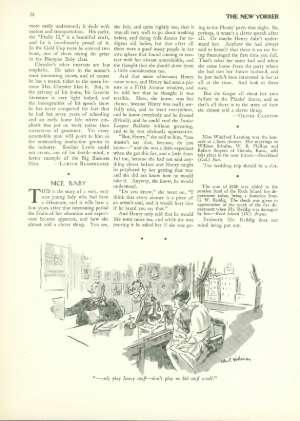 January 8, 1927 P. 25