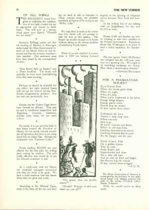 January 8, 1927 P. 27
