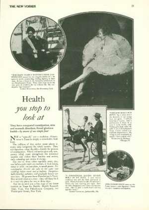 January 8, 1927 P. 32