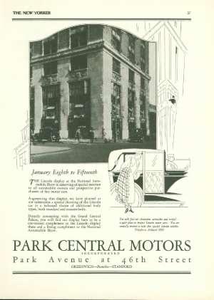 January 8, 1927 P. 36
