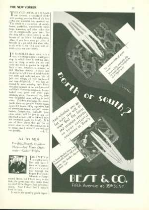 January 8, 1927 P. 54