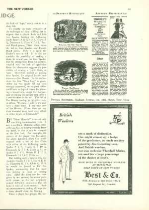January 8, 1927 P. 60