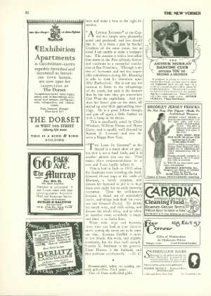 January 8, 1927 P. 81