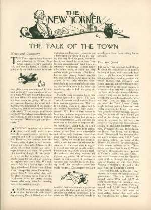 September 17, 1949 P. 23