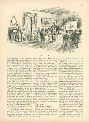 September 17, 1949 P. 32