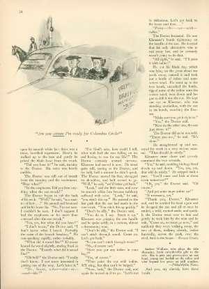 September 17, 1949 P. 35