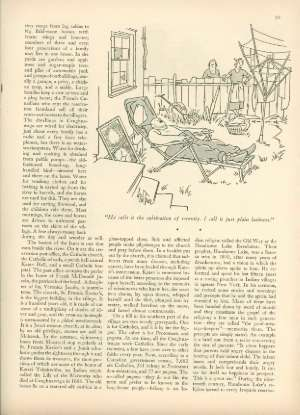 September 17, 1949 P. 38