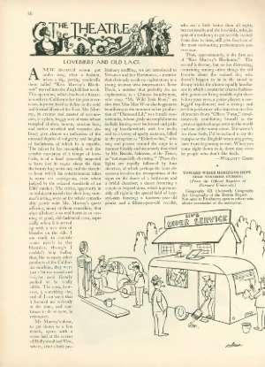 September 17, 1949 P. 56