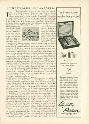 September 17, 1949 P. 61