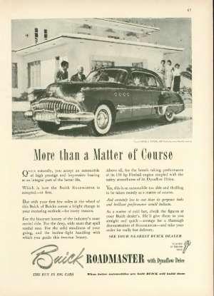 September 17, 1949 P. 66