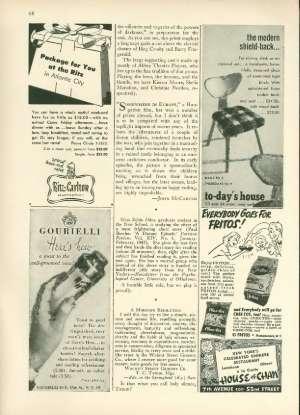 September 17, 1949 P. 69