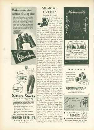September 17, 1949 P. 72