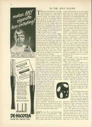 September 17, 1949 P. 76
