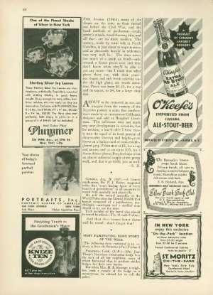 September 17, 1949 P. 89