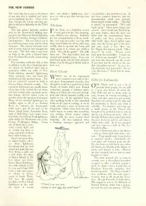 June 2, 1934 P. 13