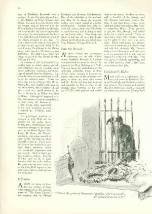June 2, 1934 P. 14