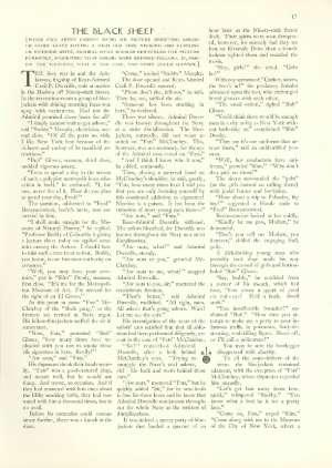 June 2, 1934 P. 17