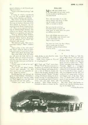 June 2, 1934 P. 18