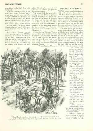June 2, 1934 P. 21