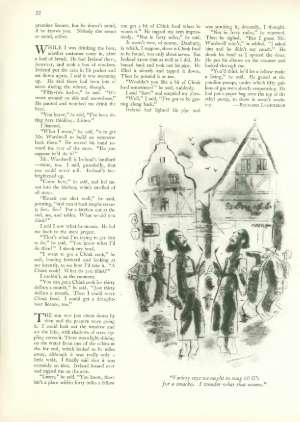 June 2, 1934 P. 23