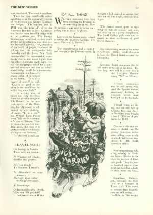 June 2, 1934 P. 27