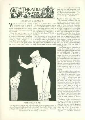 June 2, 1934 P. 28