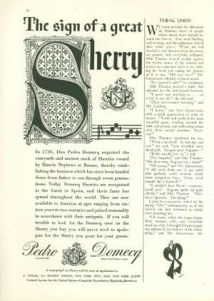 June 2, 1934 P. 30