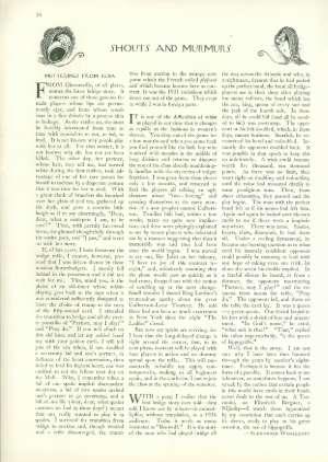 June 2, 1934 P. 34