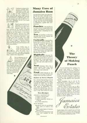 June 2, 1934 P. 38