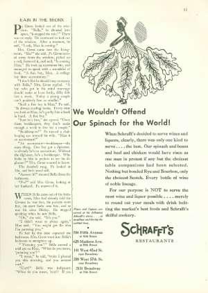 June 2, 1934 P. 53