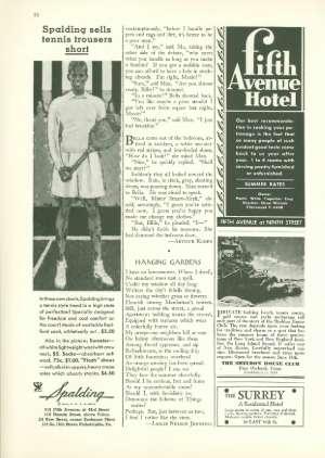June 2, 1934 P. 56