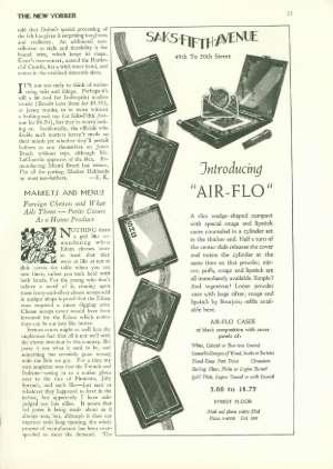 June 2, 1934 P. 75