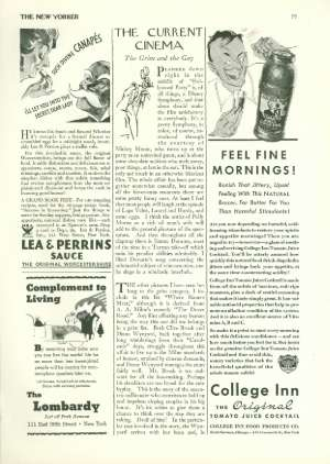 June 2, 1934 P. 79
