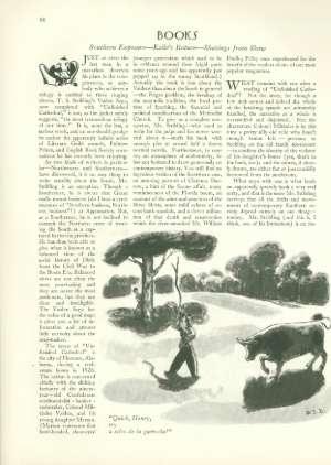 June 2, 1934 P. 88