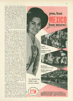 March 10, 1962 P. 130