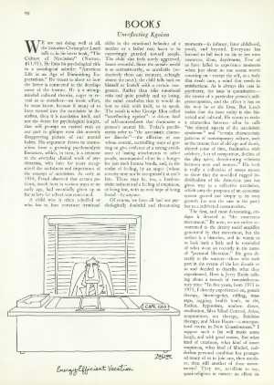 August 27, 1979 P. 98