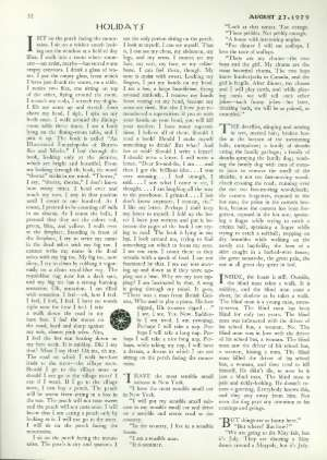 August 27, 1979 P. 32