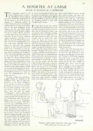 August 27, 1979 P. 45