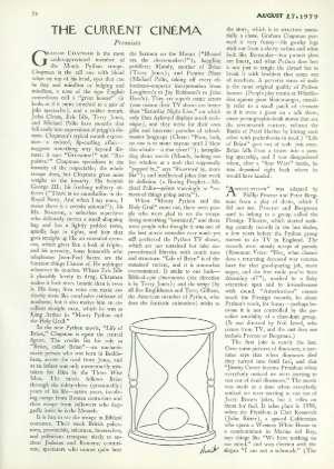 August 27, 1979 P. 74
