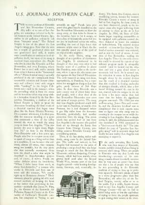 August 27, 1979 P. 76