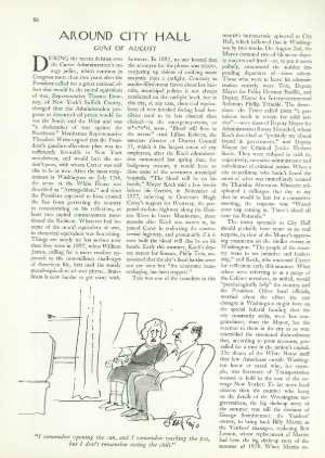 August 27, 1979 P. 86
