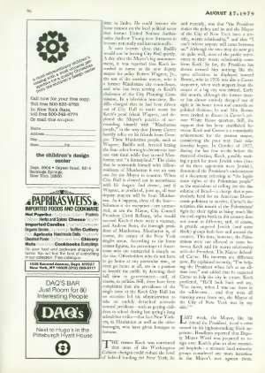 August 27, 1979 P. 97