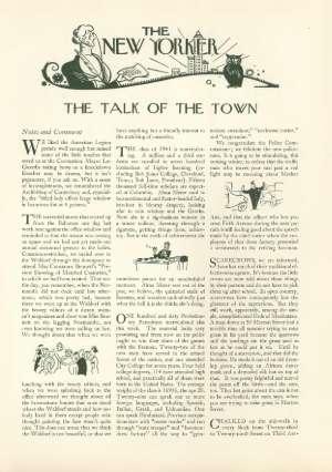 September 25, 1937 P. 9