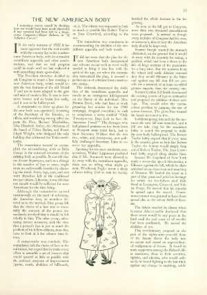 September 25, 1937 P. 15