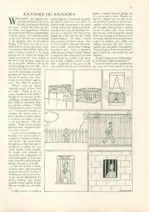 September 25, 1937 P. 16
