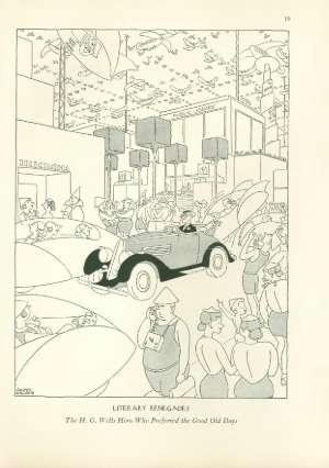September 25, 1937 P. 18